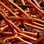 Answer COPPER